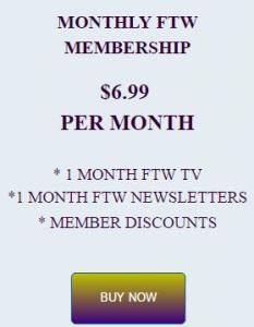 699-month-ftw-membership