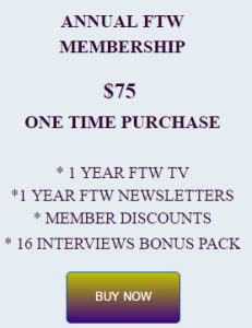 75-annual-ftw-membership
