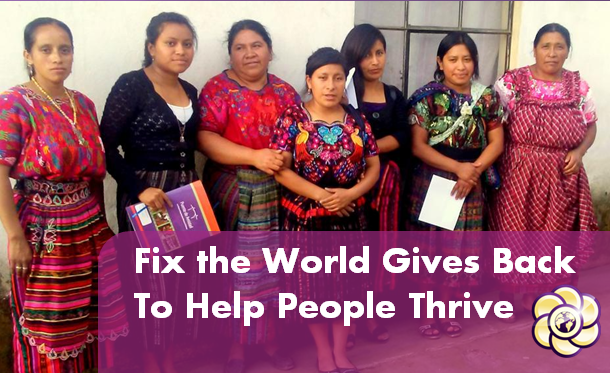 fix-the-world-gives-back-august