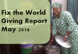 fix-the-world-giving-report-may-2016