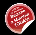 fix-the-world-membership