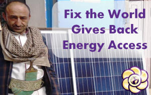ftw-gives-back-energy-access