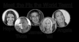 meet-the-fix-the-world-team