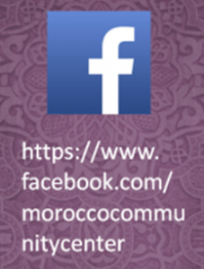 morocco-community-center-facebook