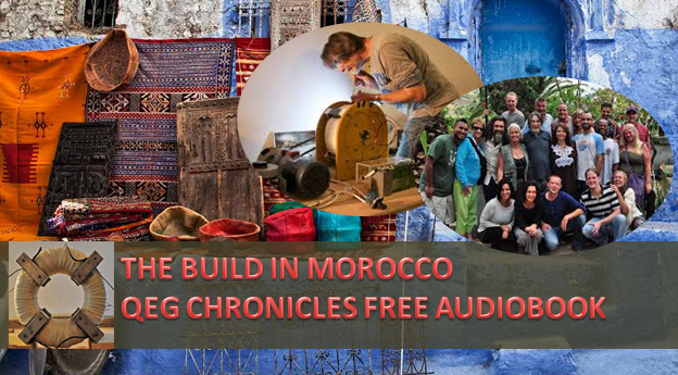 qeg-morocco-build-qeg-chronicles