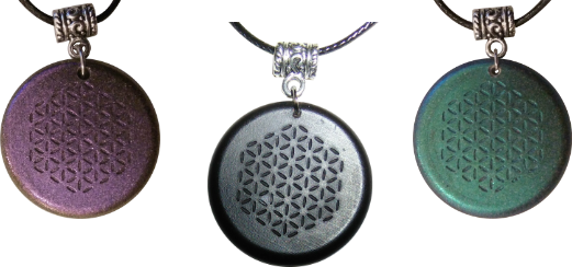 set-of-three-pendants-purple-black-blue Orgonite Crazy Cyber Monday Sale 64% off!