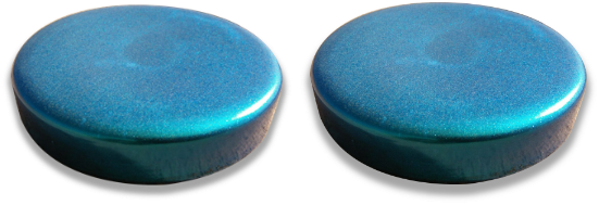 two-sleeping-pods Orgonite Crazy Cyber Monday Sale 64% off!