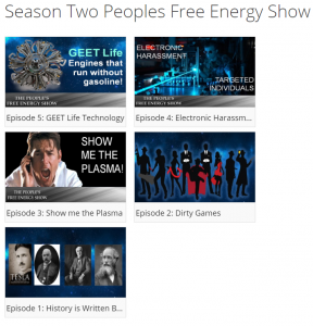 season-two-peoples-free-energy-show