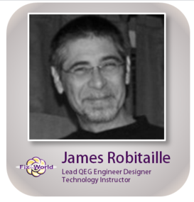 james-robitaille