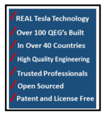 qeg-tesla-technology
