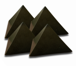 four-pyramids ENTER TO WIN $1,000 OF ORGONITE!