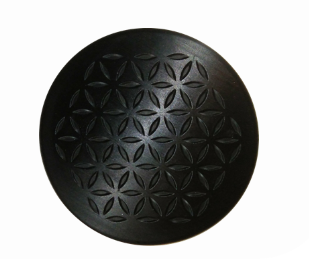 shungite-charge-plate ENTER TO WIN $1,000 OF ORGONITE!