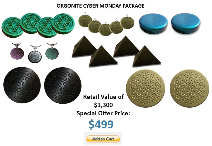 CYBERMONDAY-PACKAGE-BUTTON Orgonite Crazy Cyber Monday Sale 64% off!