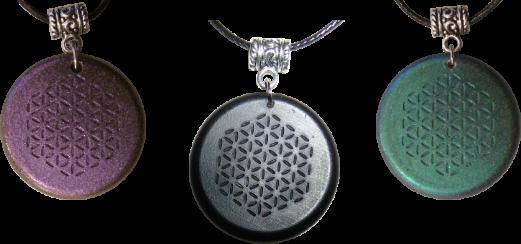 set-of-three-pendants-purple-black-blue Orgonite Crazy Cyber Monday Sale 64% off!